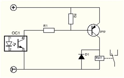 driver transistor bipolaire pnp transistor als schakelaar 28 images pnp transistor relay driver 28 images pnp switching