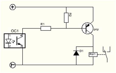 pnp transistor als schakelaar pnp transistor als schakelaar 28 images pnp transistor als schakelaar 28 images basis
