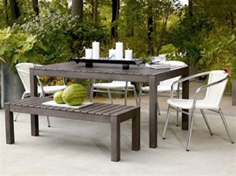 pier one patio furniture 1000 images about choose pier one outdoor furniture on