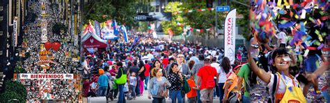 los angeles mexican mole festival long beach wine beer fiesta broadway cinco de mayo festival 2018 in los angeles
