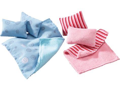 jetzt bei kinnings haba friends puppenhaus - Kissen Und Decken
