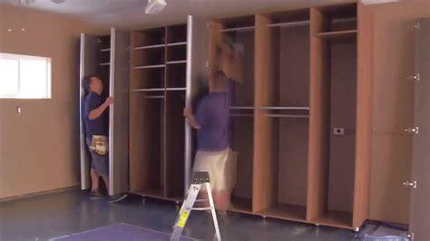 california closets garage cabinets california closets garage cabinets avie home