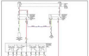 saab starter wiring diagram 03 get free image about wiring diagram