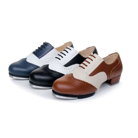 tap sneakers popular colored tap shoes buy cheap colored tap shoes lots