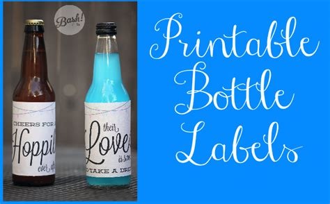 printable drink labels free printable wine labels hot girls wallpaper