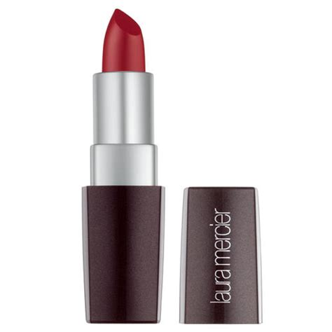 Seductive Matte Lipstick mercier creme lip colour lipstick glambot best deals on mercier