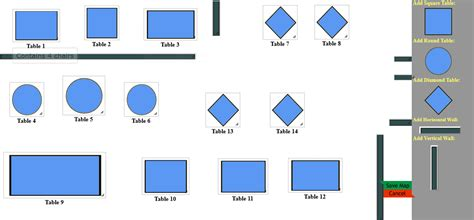 restaurant layout meaning table layout diagram images how to guide and refrence