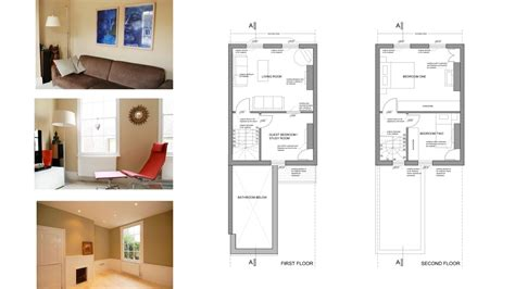 home extension design plans house extension plans design ideas
