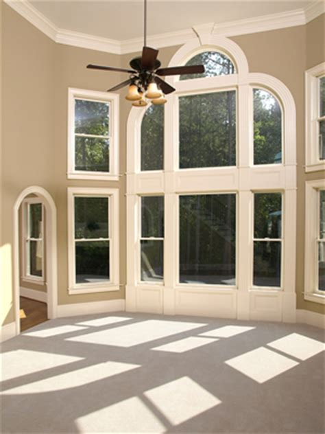 american home design windows replacement windows nashville tn custom windows