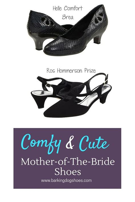 comfortable mother of the bride shoes uk 39 best comfortable wedding shoes images on pinterest