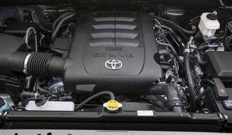 1000 images about how car engines work on engine cars and find cars صورة محرك السيارة تويوتا تندرا 2015 المرسال