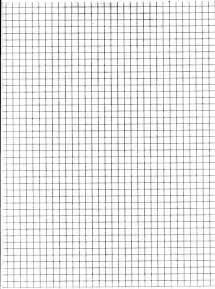 Excel Graph Paper Template by Search Results For Excell Graph Paper Template