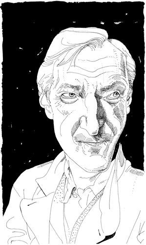 The Sense of An Ending - By Julian Barnes - Book Review