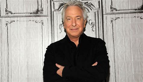 important people who have died in 2016 celebrities who have died in 2016 alan rickman added to