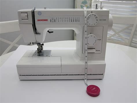 Handmade Sewing Machine - s o t a k handmade sewing machine cover tutorial