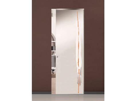 porta scorrevole scomparsa porta scorrevole a scomparsa in vetro xenia casali