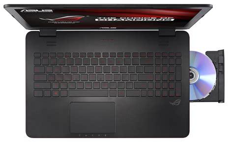 Laptop Asus Rog Gl551jm Dh71 Kaskus asus gl551jm dh71 notebookcheck net external reviews