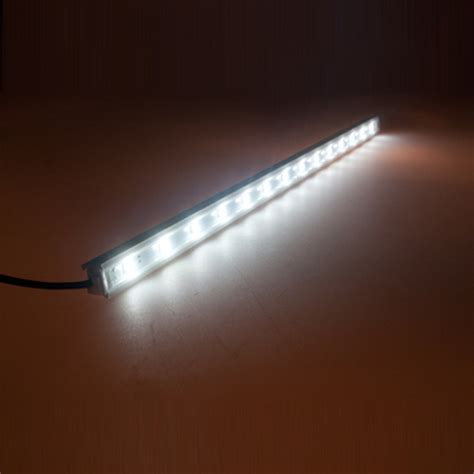 Lighting Strips Led Led Strips Lighting Taiwan China Supplier Manufacturer