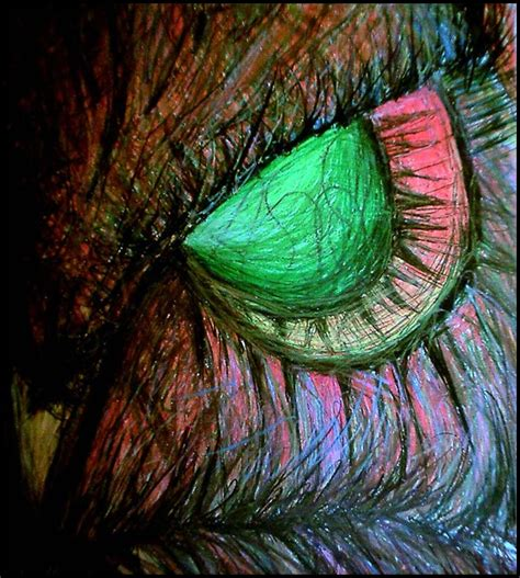 Drawing W Pastels by 30 Beautiful Pastel And Paintings Bored