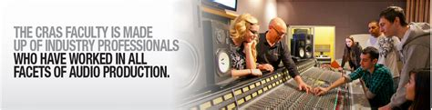 Audio Engineering Schools In Indiana by Audio Engineering Schools In Indiana Were Pleased To Introduce The Indiana