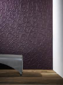 Texture Paint Designs For Drawing Room room texture paint designs living room texture paint design for living