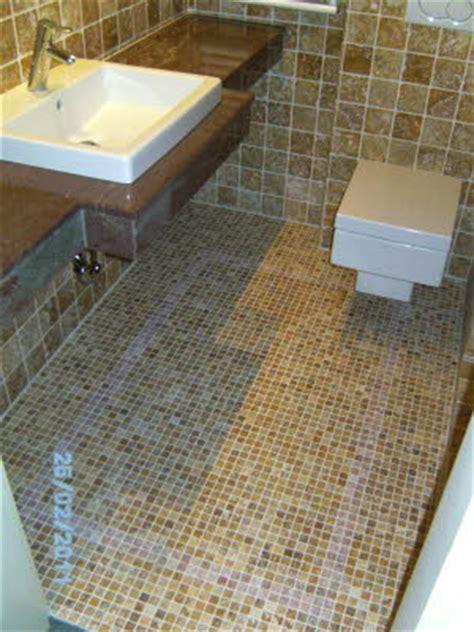 badezimmer kast fliesen - Badezimmerboden Fliese