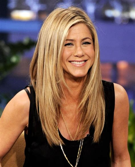 pin by jennifer farms on hair strictly pinterest jennifer aniston haare stilfrage pinterest jennifer