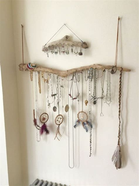 Best 25  Bohemian beach decor ideas on Pinterest   Lakeside beach, Jewelry wall hanger and DIY
