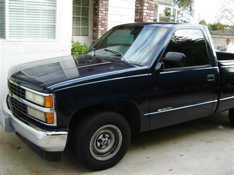 how do i learn about cars 1993 chevrolet 1500 on board diagnostic system chevyboy004 1993 chevrolet cheyenne specs photos modification info at cardomain