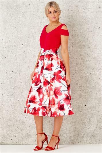 women over 59 sundresses dresses women s dresses online roman originals uk