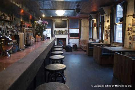 Top 10 Nyc Bars by The Top 10 Bars In Nyc 2015 Edition Untapped Cities