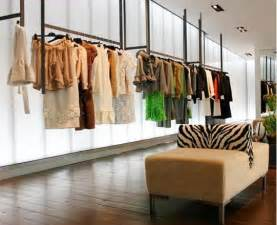 mititique boutique interior design ideas for a luxury