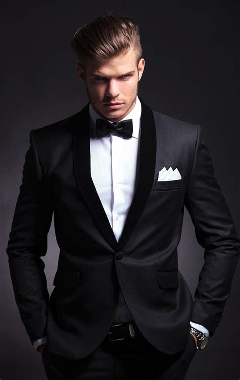 Wedding Suits For The by Groom Tuxedos Wedding Business Groom Tuxedo S Suits