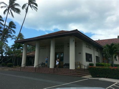 Hickam Officers Club by Hickam Air Base Officers Club Places I Ve Visited