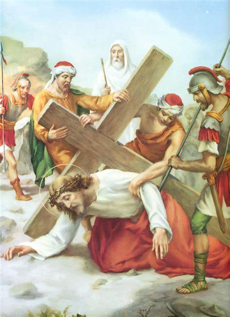 imagenes de jesus del via crucis v 237 a crucis de jesucristo imagenes en alta resoluci 243 n