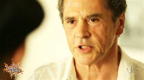 gazebo cantante anni 80 gazebo cantante una fonte di ispirazione per