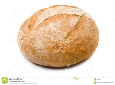 bread of bread royalty free stock photography image 17093127