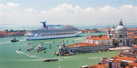 freedom boat club venice reviews carnival freedom review