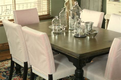 skirted dining room chairs skirted parsons chairs dining room furniture custom