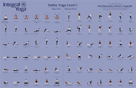tutorial hatha yoga gratis 7 best images about yoga on pinterest asana free people