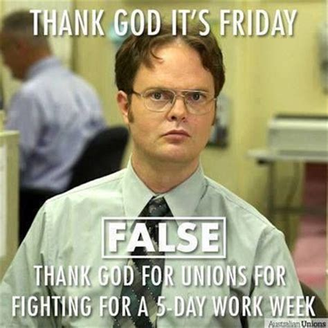 Union Memes - 16 best images about union memes on pinterest mary