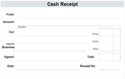 100 mm receipt template simple payment voucher format baskan idai co
