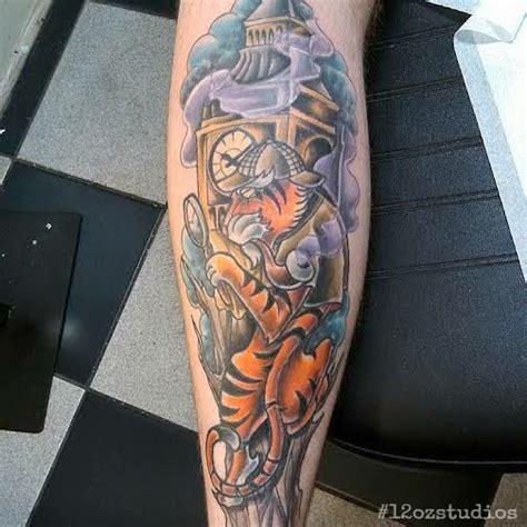 sherlock holmes tattoo 17 best ideas about big ben on lapel