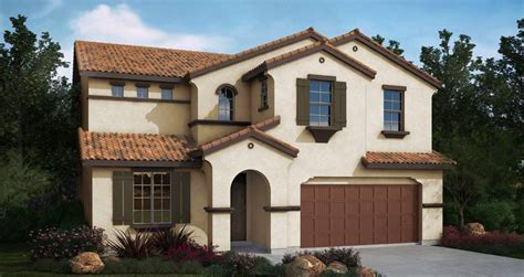new houses for sale in hanford ca gables at quail run new houses for sale in hanford ca terraces at quail run