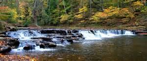 State Park David Crockett State Park Tennessee State Parks