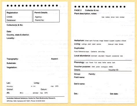 survey field book template field book picture image by tag keywordpictures