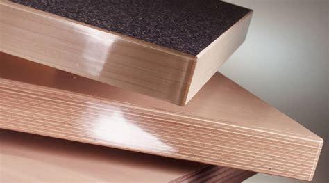 arbeitsplatten umleimer umleimer f 252 r beschichtete platten leyendecker ihr