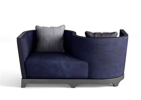 grosvenor sofa promemoria grosvenor sofa 3d model cgtrader com