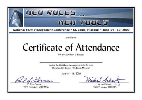 editable certificate templates bill receipt reccomendation