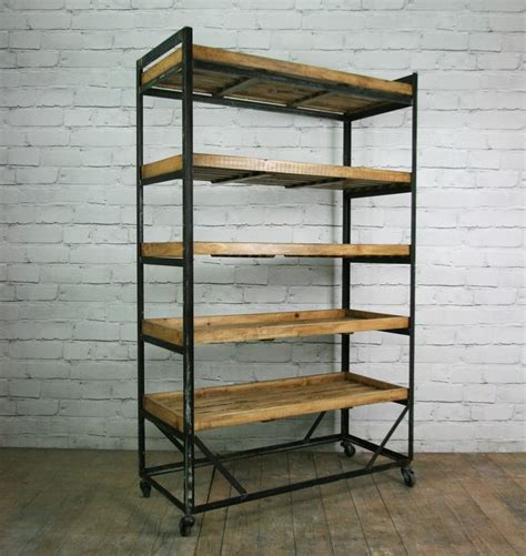 Shelves Outstanding Costco Heavy Duty Shelving Metal Heavy Duty Shelving Costco